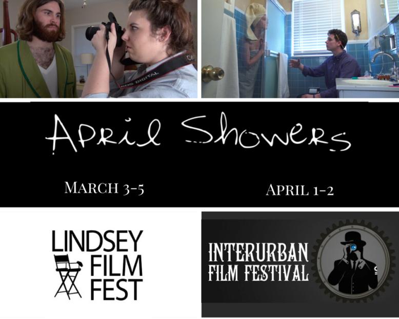 Film Fests Spring 2016